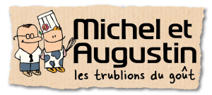 michel_augustin