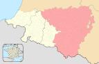 Bearn-Pirineos_Atlánticos.svg