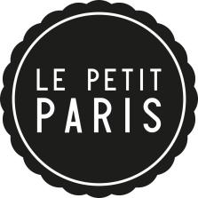 NEWS le petit paris