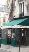 chez-casimir-paris-1357845759
