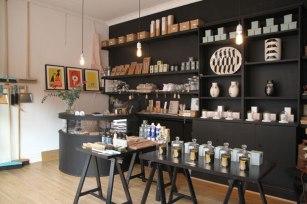 Hexagone-islington-boutique