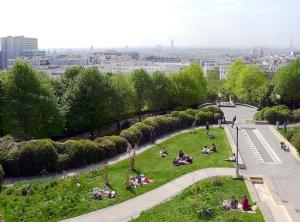 P1010851_Paris_XX_Parc_de_Belleville_reductwk