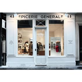 foodies trip paris epicerie générale²