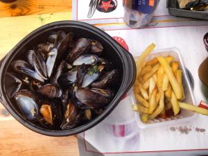 BLmoulesfrites2