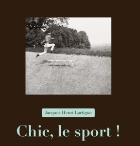 chic-le-sport2