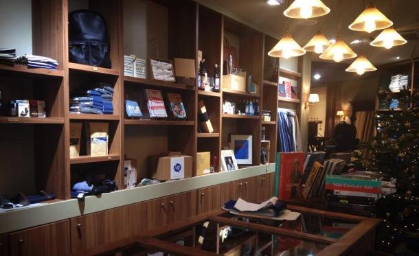 slmdh boutique