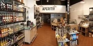 CN Aperitiv