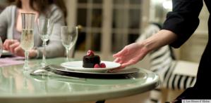 CN Les dîners d'éloise