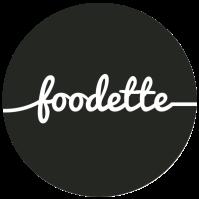 logo-foodette_logo