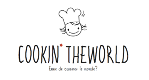 MADE IN FRANCE cookintheworld-logo