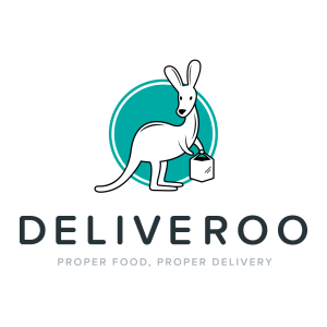 MADE IN FRANCE Deliveroo_logo_colour