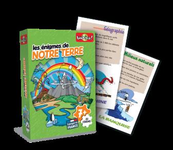 Enigme-Nature-NotreTerre3D-cartes-1024x890