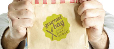 GourmetBag_rejoignez-la-communaute-restaurateurs_460x200