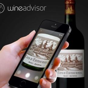 TENDANCE, ça innove dans le vin (ArticleFR/EN)