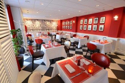 FOODIES TRIP les-maritonnes-restaurant-rouge-blanc-romaneche-thorins