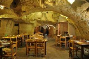 FOOD TRIP : A la découverted'Anjou