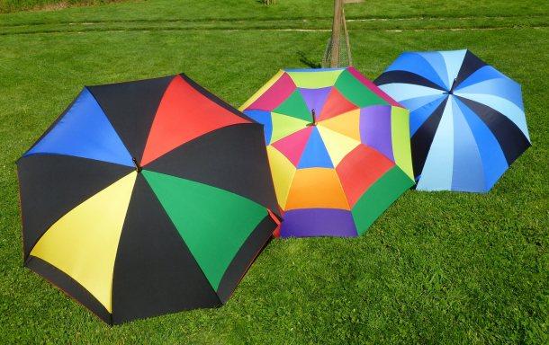 h2o parapluie