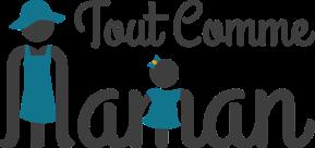 MADE IN FRANCE : Les duos d'entrepreneursmère/enfant