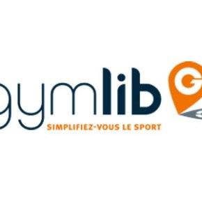[MADE IN FRANCE] Ces starts-up françaises dédiées ausport