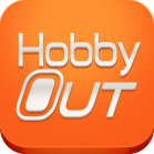 hobby out