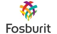 FOSBURIT_RVB