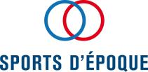 Logo_sports_dépoque