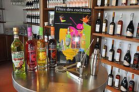 280px-Liqueurs_des_distilleries_de_Forcalquier