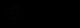 Blazoublon-aqm